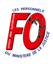 Union Justice FORCE OUVRIERE